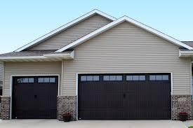 Residential Garage Doors Repair Houston