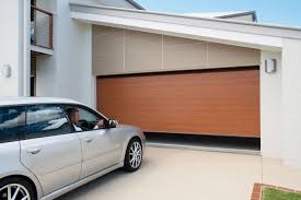 Automatic Garage Door Repair Houston