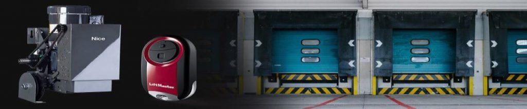 garage_door_commercial_05