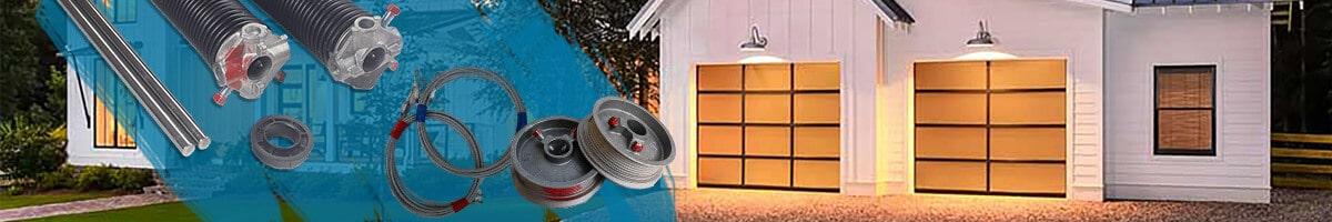 garage_door_company