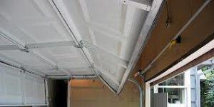 overhead garage door Houston